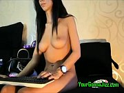 sexy webcam girl 27
