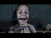 amoral torturing of babe&#039_s love tunnel