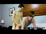 Hot emo teen gets stuffed by huge dick gay Young Trey Is Ready &amp_