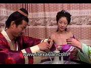 Chinese Dynasty Erotic Lover view on xvideos.com tube online.