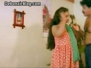 booby mallu adult star roshni kissed and ... mallu sexvideos