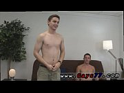 Naked young boys sucking and jerking movies gay I had him take a seat
