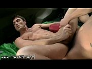 Web boys gay porno Fuck Me Like You Love Me!