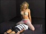 adventures_in_smothering (starr chandler)