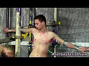 Free extreme young gay sex movies first time Feeding Aiden A 9 Inch