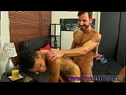 Site de emo gay porno Boyfriends Bryan Slater and Shane Frost have a