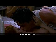 The Funeral movie hot scene
