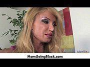 Mom Wants Daughters BFs Black Cock 27