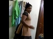 sex girl hostel hyd sirisha  sex girl hostel hyd sirisha