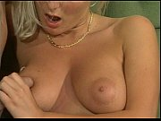 juliareaves-dirtymovie - dirty movie 123 afra duncan -.