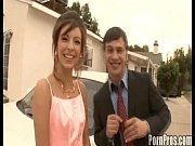 Fucking the Prom Queen! view on xvideos.com tube online.