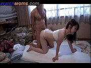 erichan-1 - Redtube Free Asian Porn Videos, Japanese Movies &amp_ Big Tits Clips(1)(1)