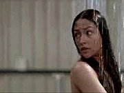 olivia-hussey Romeo and Juliet 01