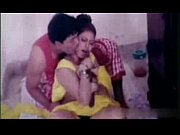 Hot Song from Bangladesi B grade Movie _ Desi Clips.FLV