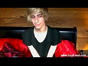 trailers porno free mens gays longhair as the.