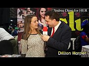 andrea dipr&egrave_ for her - dillion.