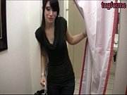taboo jerk off instructions encouragement 2012