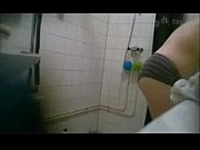 Great view of my mature mum nude in bath room. Hidden cam