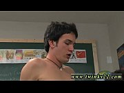 Boy anal sex emo Sometimes this horny teacher takes advantage of his