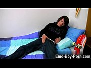 uncut gay emo movietures sexy british emo fellow.
