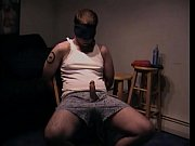 straight boy seth tied and sucked