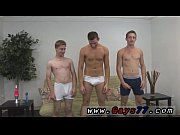 gay xxx small boys porno tube galleries i.