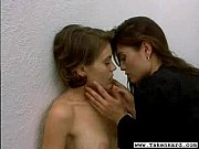 Alyssa Milano - Embrace of the Vampire Hot Scene view on xvideos.com tube online.