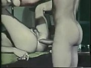 Vintage Interracial Fuck 2