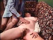 Devil&#039_s due (1973) - Blowjobs &amp_ Cumshots Cut