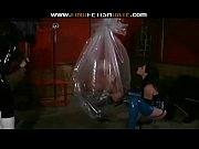 breath play - mistress &amp_ slave