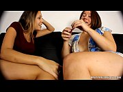 BP006-Chastity Tease and Denial Femdom Nikki Brooks