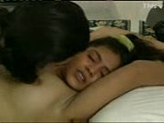 Kerala Girl Fucked V, kerala aex Video Screenshot Preview