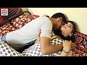 bhai ne sexy behan ki chut faad di, desi bhai bhan sex photo Video Screenshot Preview