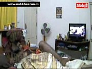 Swami Nithyananda with Tamil Actress, tamil actress kayal move anandhi sex videos Video Screenshot Preview