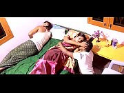 thirumathi suja yen kaadhali hd movie (u ... full hindi b grade xxx movie