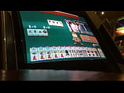 strip mahjong video game