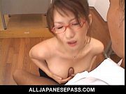 http://www.xvideos.com/video2551704/stacked_japanese_teacher_sucks_her_student_off1 width=