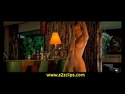 007 Heather Graham - Boogie Nights
