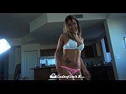 hd castingcouch-x - teen carmen caliente fucked on.
