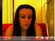 watch cam girl black webcam live