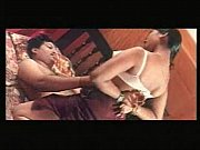 Indian actress Reshma fucking with her uncule, tamil actress mallu devika sex scene youtube 3gp xxvideodownload comshma ajay xxx comaby audrey xxx Video Screenshot Preview