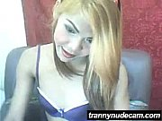barbie asian shemale on cam