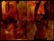 make that pussy squirt 126