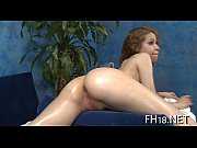 Sexy 18 year old chick receives fucked hard