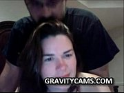 free cam and chat webcam porn