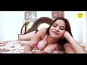 indian desi bhabhi on cam showing.