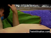amazing twinks ryan sharp isn&#039_t excited when he.