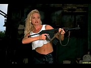 silvia saint action girls3-2