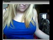 Vasilena from Russia on adult chat site
