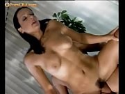massive ass brazilian chick getting penetrated hard iphone porn vidoes only at pornmike.com